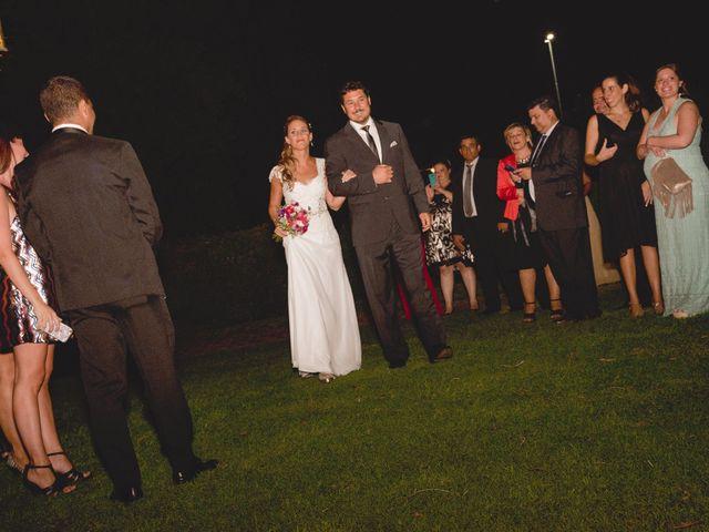 El casamiento de Rodrigo y Camila en Recoleta, Capital Federal 33