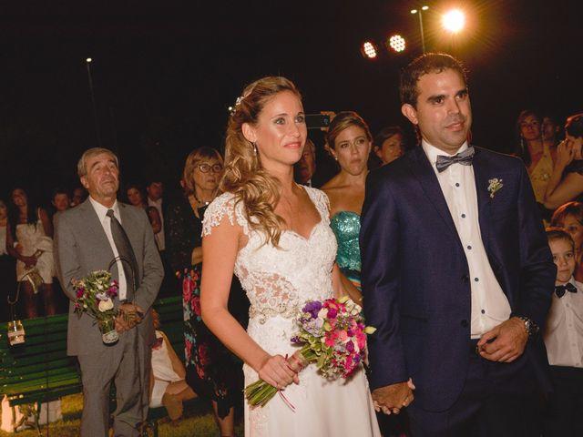 El casamiento de Rodrigo y Camila en Recoleta, Capital Federal 34