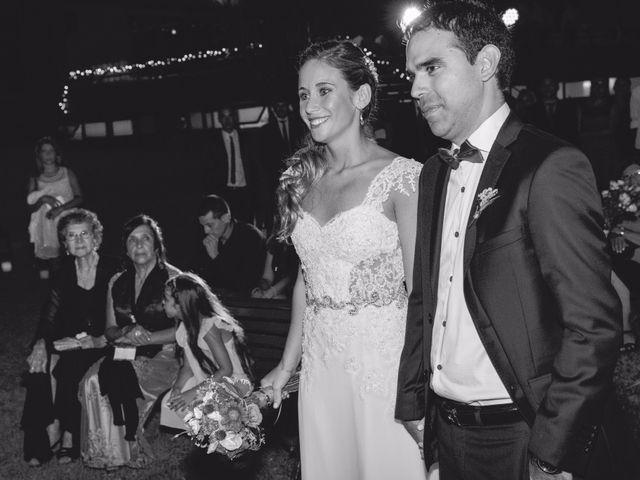 El casamiento de Rodrigo y Camila en Recoleta, Capital Federal 35