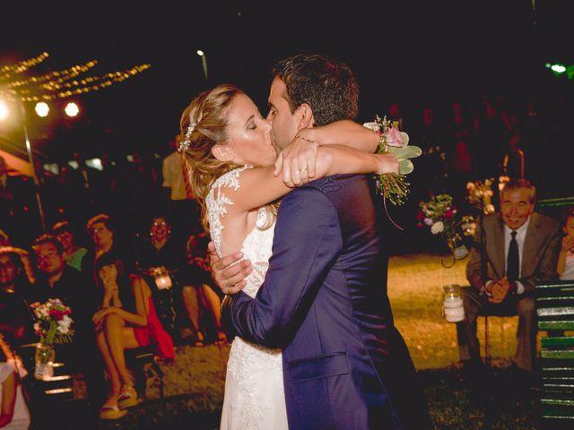 El casamiento de Rodrigo y Camila en Recoleta, Capital Federal 36