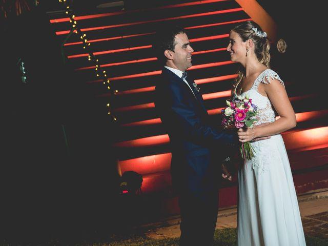 El casamiento de Rodrigo y Camila en Recoleta, Capital Federal 37