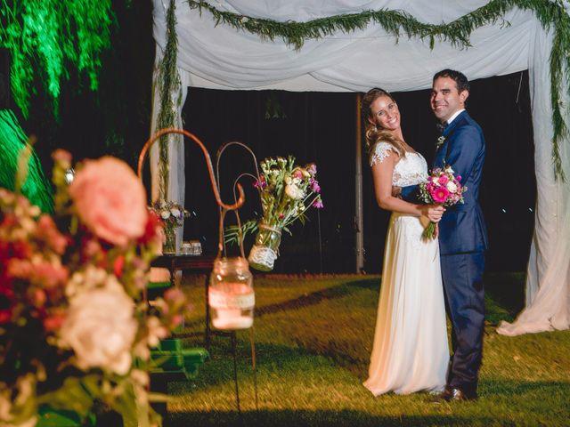 El casamiento de Rodrigo y Camila en Recoleta, Capital Federal 38