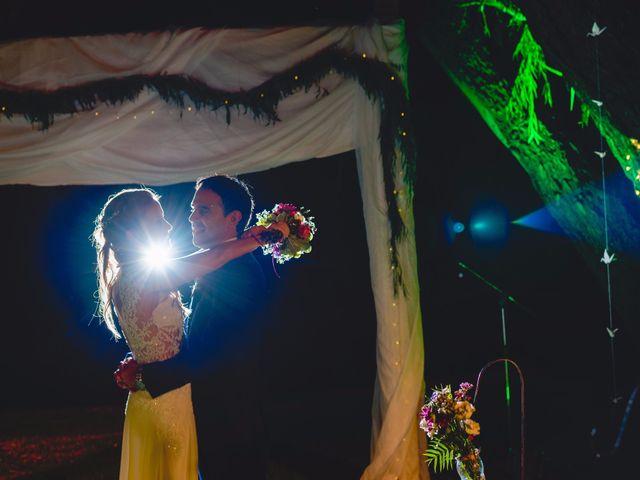 El casamiento de Rodrigo y Camila en Recoleta, Capital Federal 39
