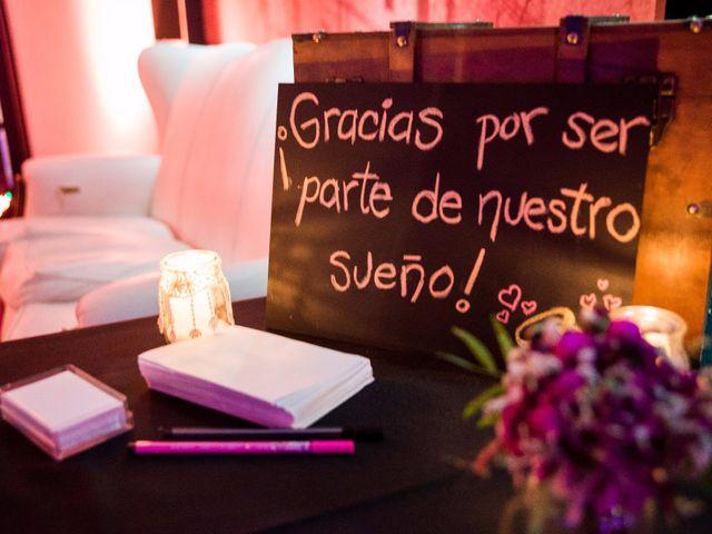El casamiento de Rodrigo y Camila en Recoleta, Capital Federal 47