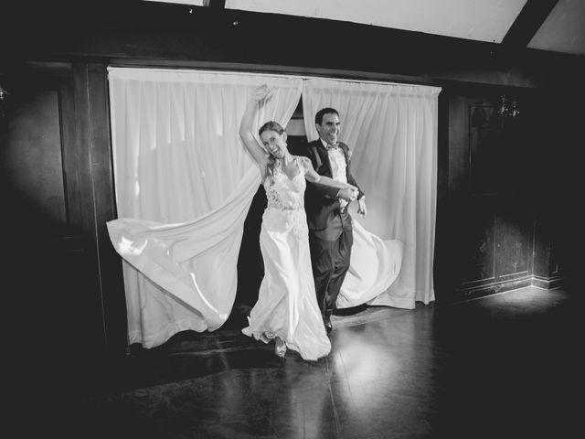 El casamiento de Rodrigo y Camila en Recoleta, Capital Federal 48