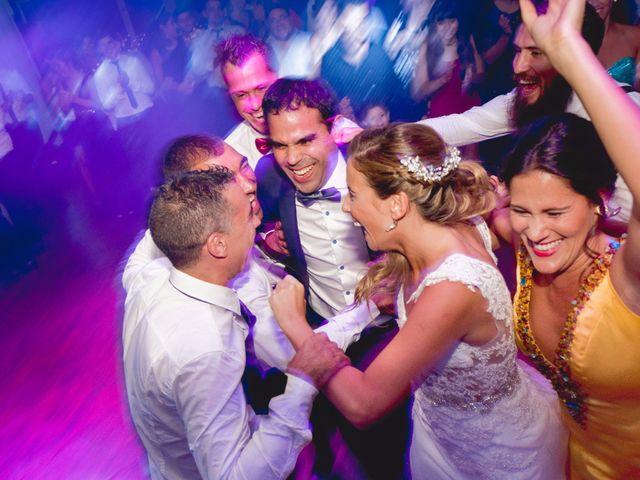 El casamiento de Rodrigo y Camila en Recoleta, Capital Federal 49