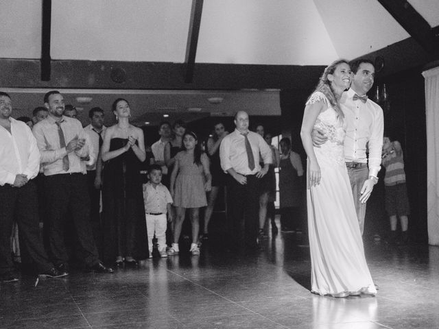 El casamiento de Rodrigo y Camila en Recoleta, Capital Federal 54