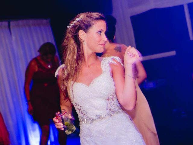 El casamiento de Rodrigo y Camila en Recoleta, Capital Federal 56