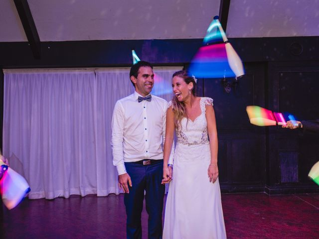 El casamiento de Rodrigo y Camila en Recoleta, Capital Federal 57