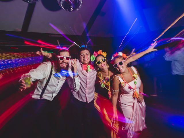 El casamiento de Rodrigo y Camila en Recoleta, Capital Federal 67