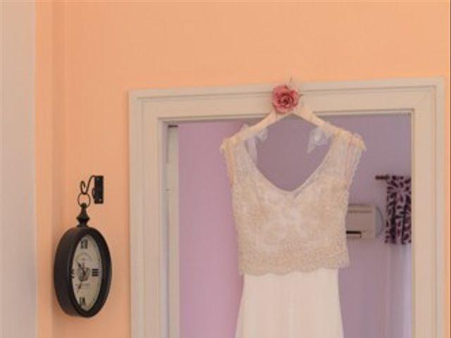 El casamiento de Emiliano y Noelia en Burzaco, Buenos Aires 2