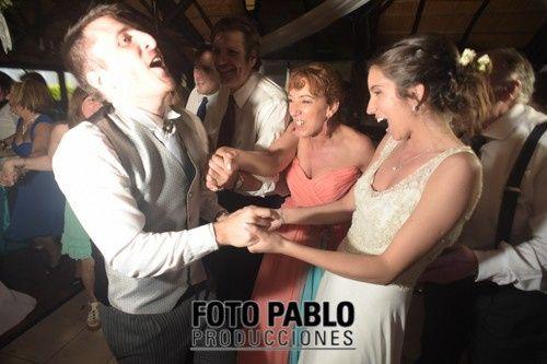 El casamiento de Emiliano y Noelia en Burzaco, Buenos Aires 16