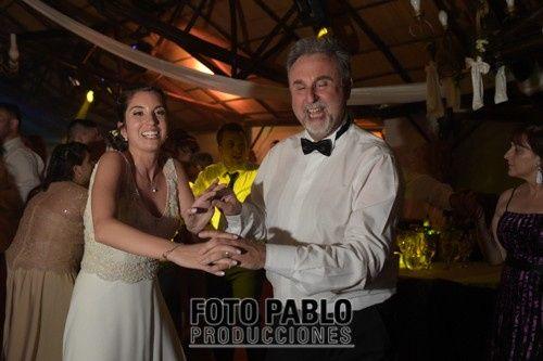 El casamiento de Emiliano y Noelia en Burzaco, Buenos Aires 18