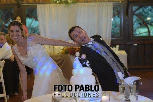 El casamiento de Emiliano y Noelia en Burzaco, Buenos Aires 19