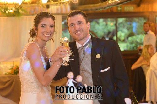 El casamiento de Emiliano y Noelia en Burzaco, Buenos Aires 20