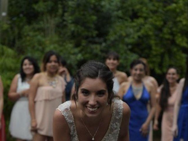 El casamiento de Emiliano y Noelia en Burzaco, Buenos Aires 21