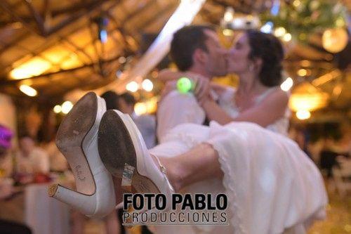 El casamiento de Emiliano y Noelia en Burzaco, Buenos Aires 30