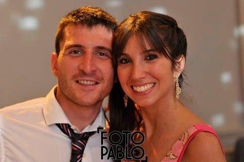 El casamiento de Emiliano y Noelia en Burzaco, Buenos Aires 32