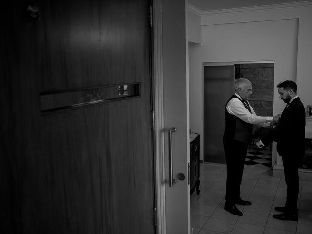 El casamiento de Pablo y Popi en Rosario, Santa Fe 14