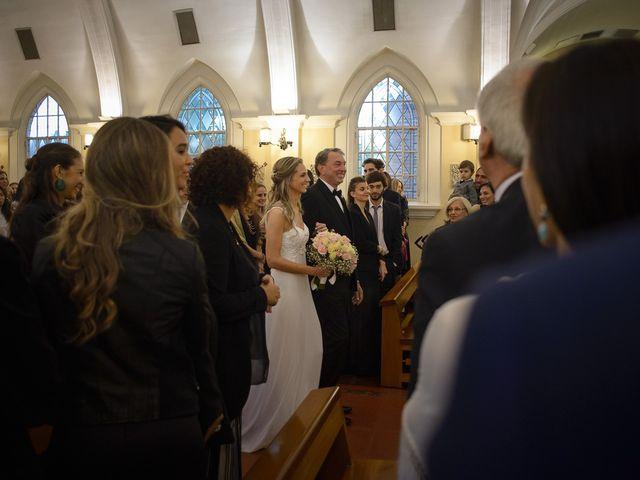 El casamiento de Pablo y Popi en Rosario, Santa Fe 19
