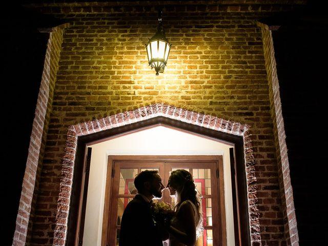 El casamiento de Pablo y Popi en Rosario, Santa Fe 26