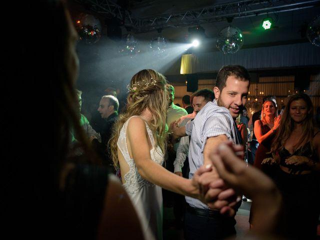 El casamiento de Pablo y Popi en Rosario, Santa Fe 43
