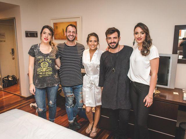 El casamiento de Nico y Bully en Villa Allende, Córdoba 23