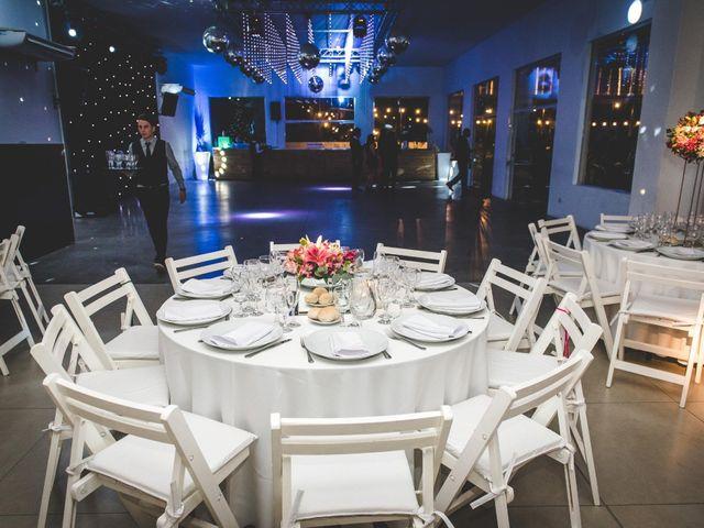El casamiento de Nico y Bully en Villa Allende, Córdoba 119