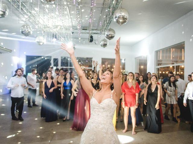 El casamiento de Nico y Bully en Villa Allende, Córdoba 186
