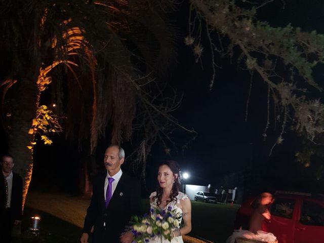 El casamiento de Lucas y Giselle en Moreno, Buenos Aires 23