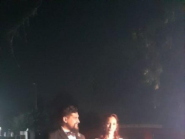 El casamiento de Lucas y Giselle en Moreno, Buenos Aires 26