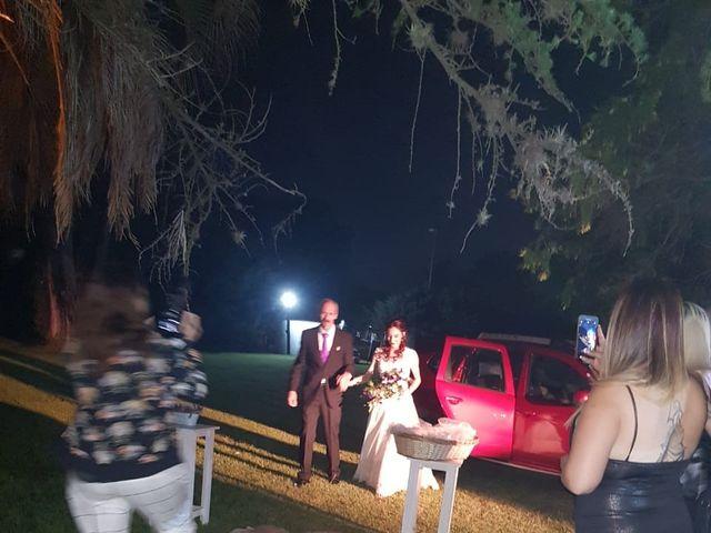 El casamiento de Lucas y Giselle en Moreno, Buenos Aires 22
