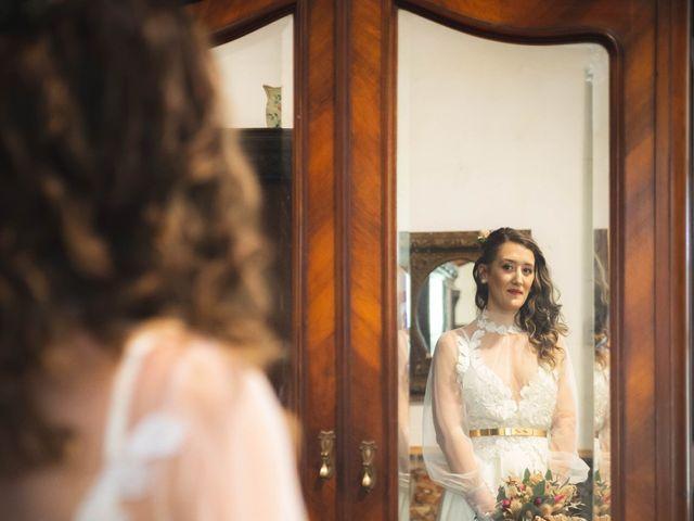 El casamiento de Diego y Sole en Pilar, Buenos Aires 15