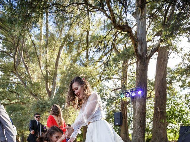 El casamiento de Diego y Sole en Pilar, Buenos Aires 29