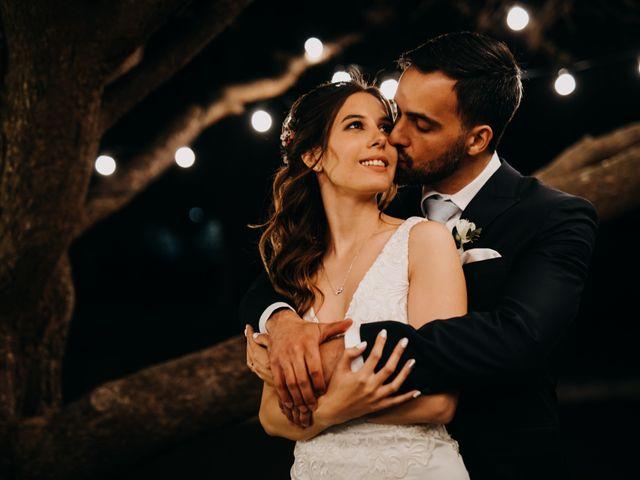 El casamiento de Juan y Noe en Vicente López, Buenos Aires 5