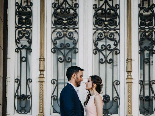 El casamiento de Juan y Noe en Vicente López, Buenos Aires 7