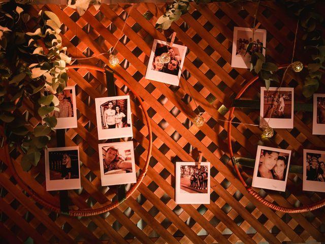 El casamiento de Arian y Silvana en Rosario, Santa Fe 12