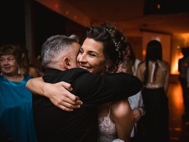 El casamiento de Arian y Silvana en Rosario, Santa Fe 25
