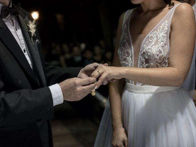 El casamiento de Luis y Yami en Cañuelas, Buenos Aires 102