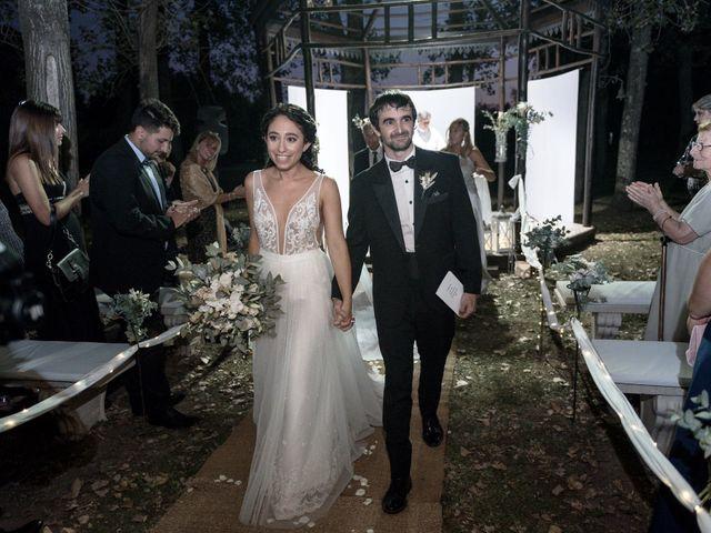 El casamiento de Luis y Yami en Cañuelas, Buenos Aires 105
