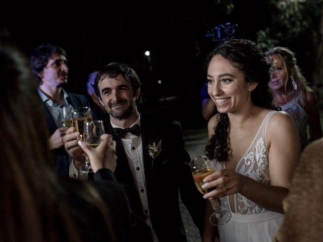 El casamiento de Luis y Yami en Cañuelas, Buenos Aires 145