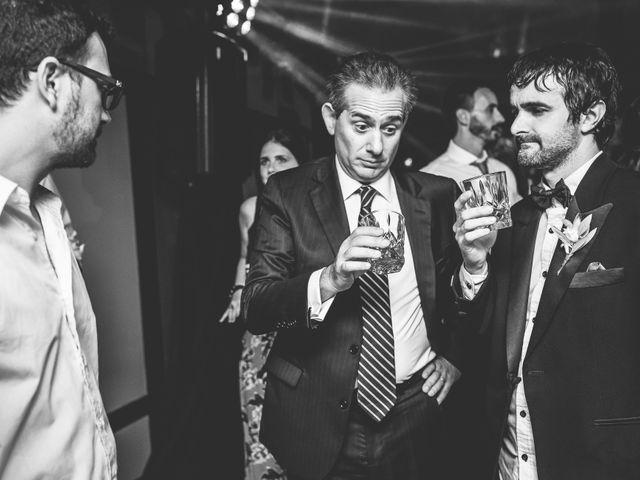 El casamiento de Luis y Yami en Cañuelas, Buenos Aires 149