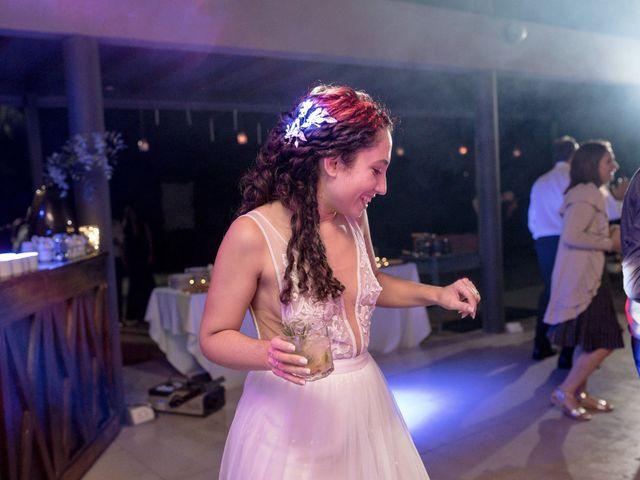 El casamiento de Luis y Yami en Cañuelas, Buenos Aires 157