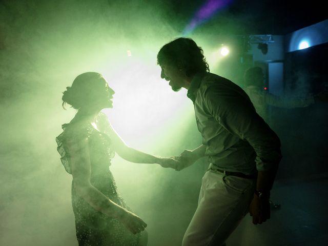 El casamiento de Luis y Yami en Cañuelas, Buenos Aires 167
