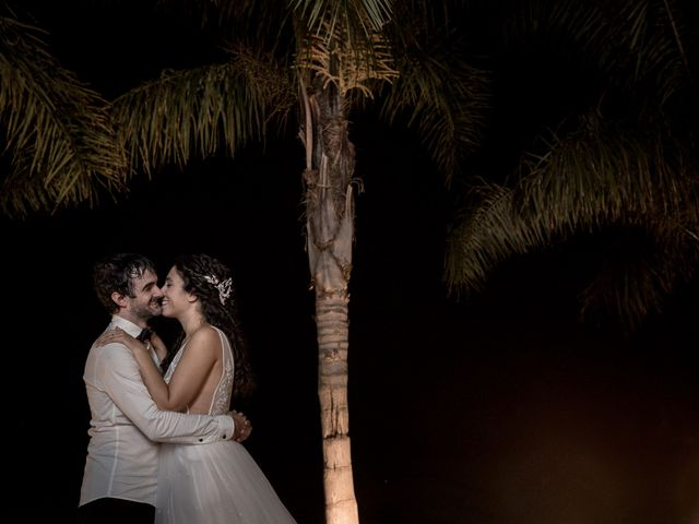 El casamiento de Luis y Yami en Cañuelas, Buenos Aires 169