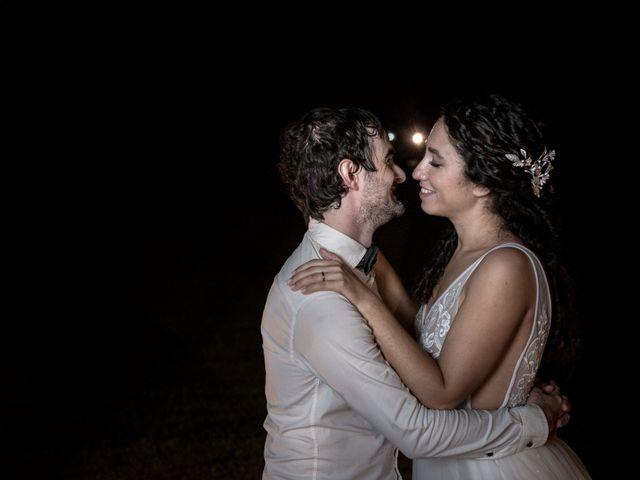 El casamiento de Luis y Yami en Cañuelas, Buenos Aires 170