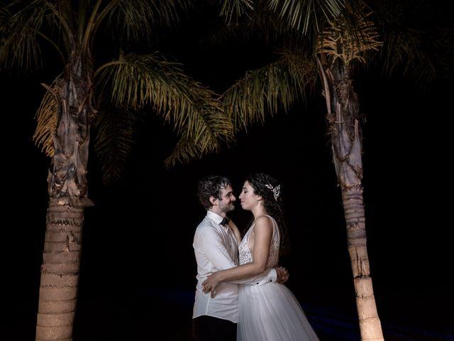 El casamiento de Luis y Yami en Cañuelas, Buenos Aires 171