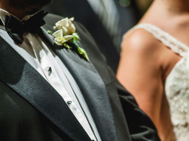 El casamiento de Nacho y Juli en Caballito, Capital Federal 18
