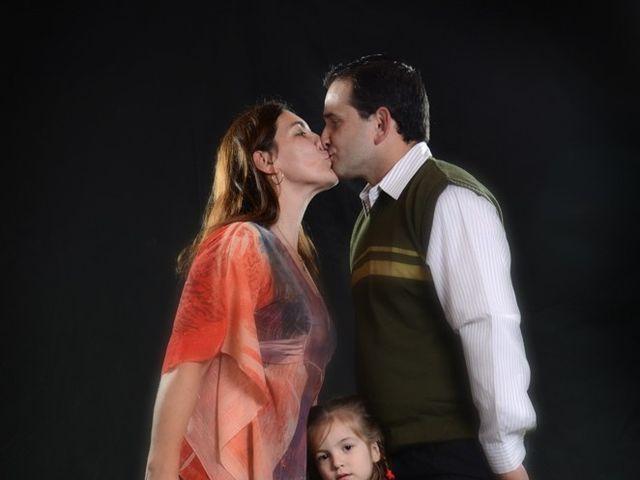 El casamiento de Gustavo y Dafne en San Jerónimo Norte, Santa Fe 5