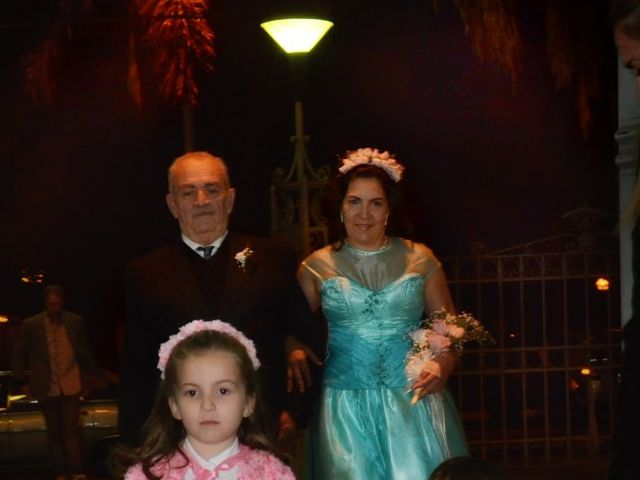 El casamiento de Gustavo y Dafne en San Jerónimo Norte, Santa Fe 24
